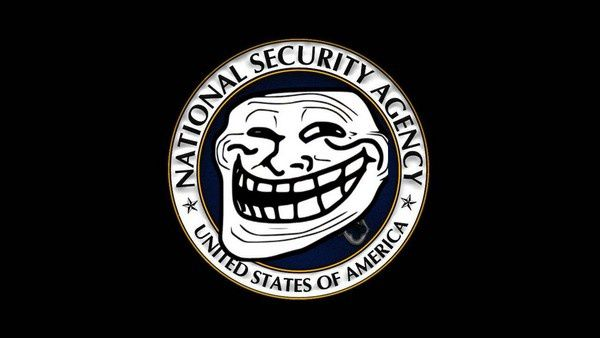 troll-the-nsa.jpg