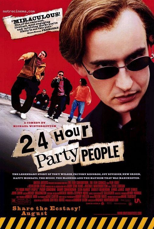 24-hour-party-people-affiche_225128_15235.jpg