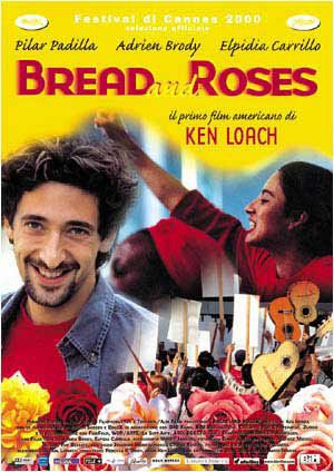 bread-and-roses.jpg