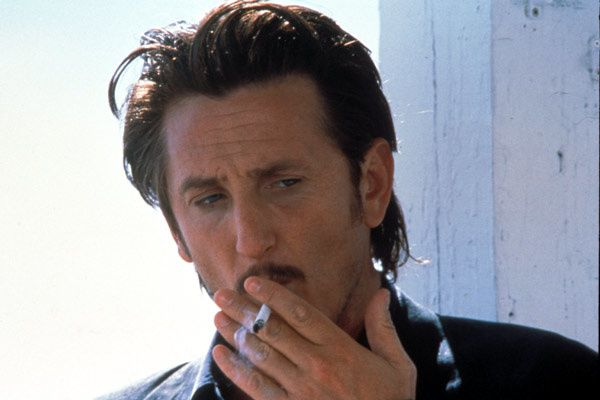Sean Penn. Bac Films