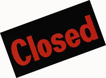 closed3.jpg