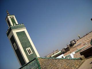 meknes-grande-mosquee.JPG