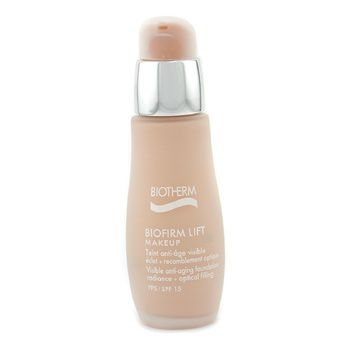 biotherm-biofirm-lift-makeup-visible-anti-aging-foundation-.jpg