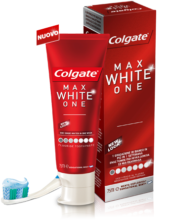 colgate-max-white-one.png