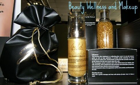 cosmetici-ingredienti-oro--Bewell--fiera-beauty-e-fitness-c.jpg