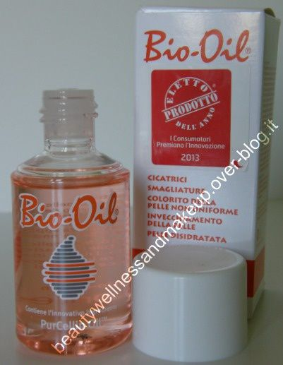 inci-bio-oil--ingredienti.jpg
