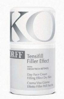korff-tensifill--filler-effect--day-face-dry-skin--copia-1.jpg