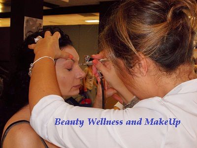 ok-beauty-e-fitness-catania--le-ciminiere-.jpg