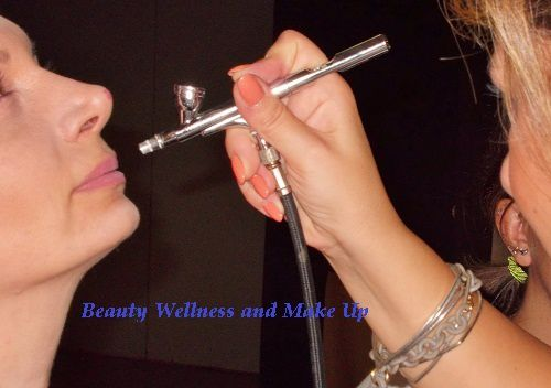 ok-beauty-e-fitness-catania--le-ciminiere-aerografo-make-up.jpg