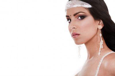 make-up-sposa--trucco-sposa--marche-make-up-professionali.jpg