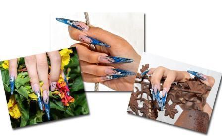 tre-foto--onyx-nails--nail-art--blu.JPG