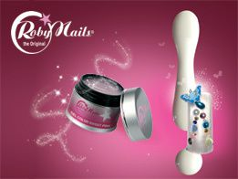 nail-art--roby-nails--ricostruzione-unghie--uv-gel.jpg