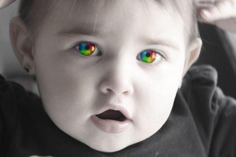 ojos-arcoiris 3054ep