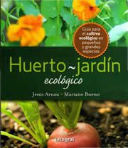 portada_huerto_jardin_p.jpg