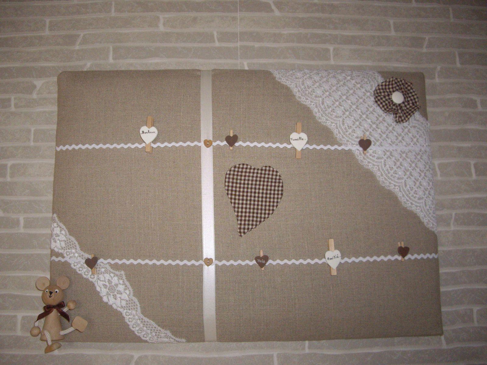 le blog de les trouvailles de vero les r alisations d 39 une m re de famille passionn e par le. Black Bedroom Furniture Sets. Home Design Ideas