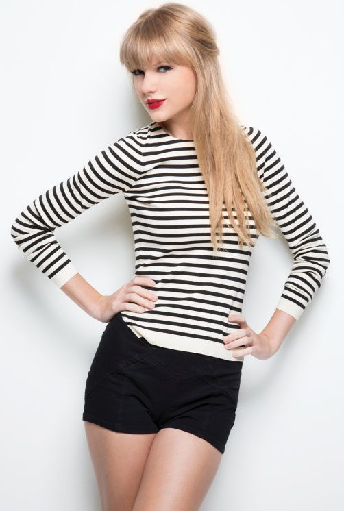 taylor-swift-red-photoshoot-black-and-white-shorts.jpg