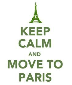 keepcalme-Paris.jpg