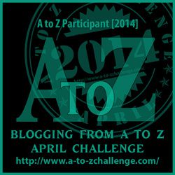 A2Z-BADGE-0002014-small_zps8300775c.jpg