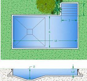 Piscina-a-sfioro-con-scala-quadrata.jpg