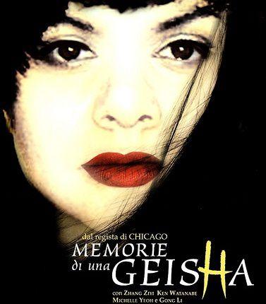 Memorie-di-una-Geisha.jpg