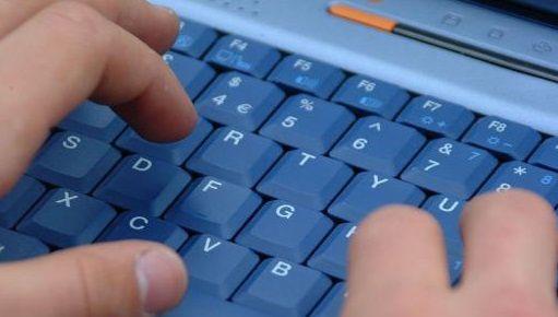 tastiera.jpg