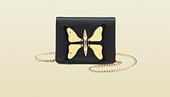 Borsa-Gucci-Butterfly-790-euro.PNG