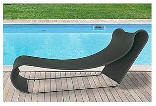 Immaginesdraio-piscina.jpg
