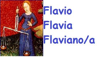 flavio-flavia.png