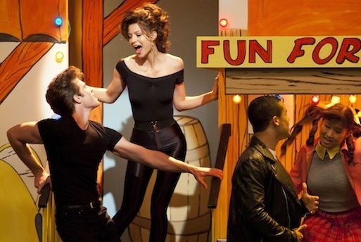 Grease-en-glee-4x06.jpg