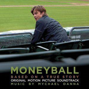 Moneyball-Oscar-2012.jpg