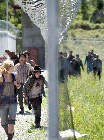 capitulo-3x01-the-walking-dead.jpg