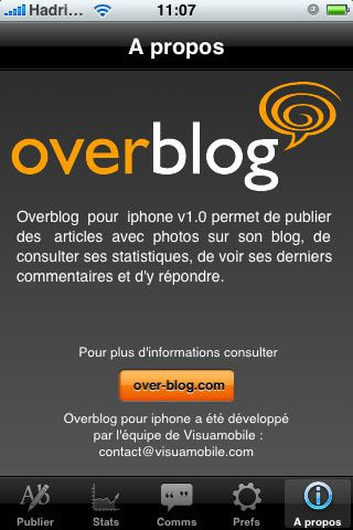 over-blog-iphone-1