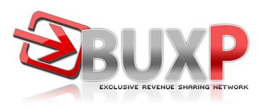buxp logo