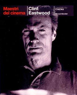 clint eastwood cinema