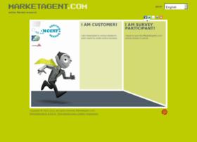 marketagent.com small.jpg