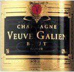 Champagne Veuve Galien
