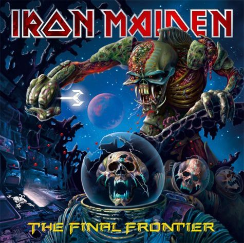 Iron-Maiden--The-Final-Frontier.jpg