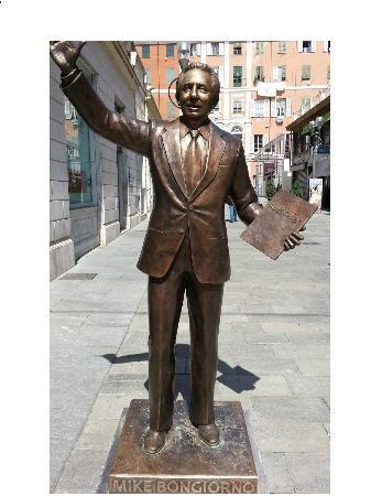 statua-mike-bongiorno