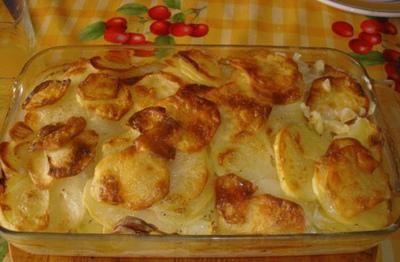 Patatas-con-queso-gratinadas.jpg