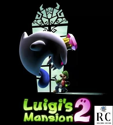 Luigi-s-Mansion-2--N3DS-.JPG