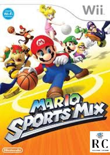 Mario-Sport-Mix.jpeg