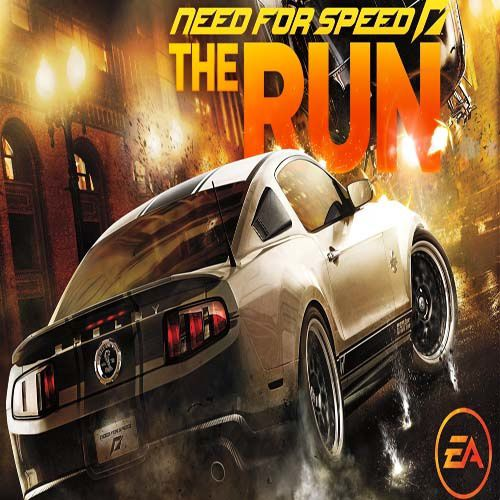 Need-for-Speed-The-Run 1680x1050