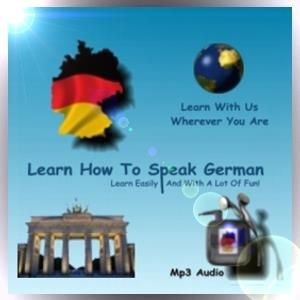 Learn_German_528570_401367826578875_1064975514_n.jpg
