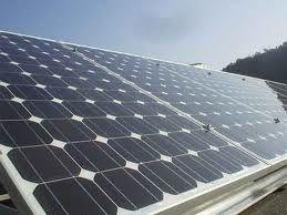 pannello-fotovoltaico.jpeg