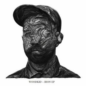 iron-woodkid.jpg