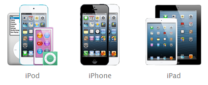 ipod-iphone-ipad.png