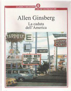 La-caduta-dell-America---Allen-Ginsberg.JPG