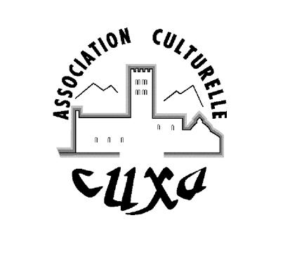 logo-asso-culturelle-de-cuxa.png