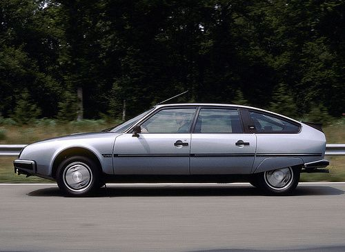 Citroen-CX-25-GTI-Turbo.jpg