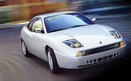 Fiat-Coupe-Turbo-Plus-1.jpg
